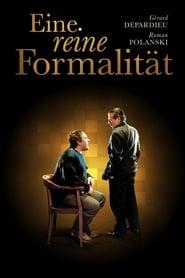 Eine reine Formalität (1994)