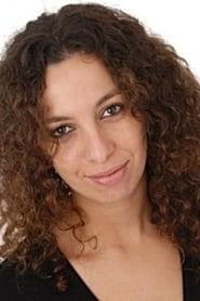 Nadia Noui