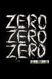 ZeroZeroZero (2020) Season 1 Complete