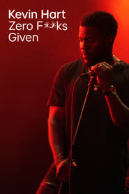 Kevin Hart: Zero F**ks Given (2020) torrent