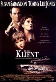 Der Klient 1994
