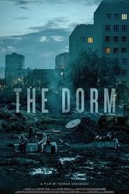 The Dorm (2021)