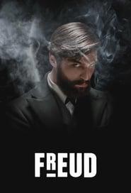 Freud [2020]