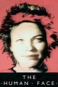 The Human Face 1991