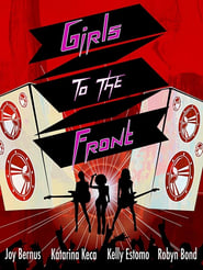 Girls to the Front 2019