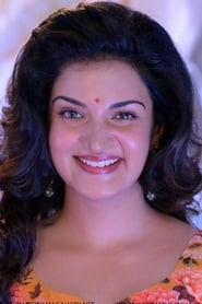 Image Honey Rose