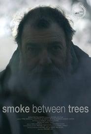 Smoke Between Trees 2019