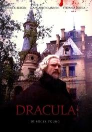 Il bacio di Dracula 2002