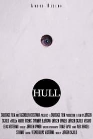 Hull (2021) torrent