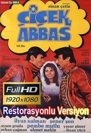 Abbas in Flower (1982) Netflix HD 1080p