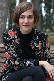 Foto de Carla Simón