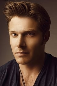 Image Chris Carmack