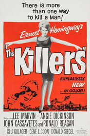 The Killers 1964
