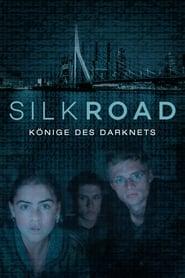Silk Road – Könige des Darknets