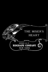 The Miser's Heart