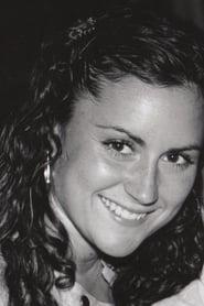 Kelly Marot