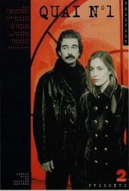 Quai n°1 1997