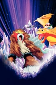 Pokémon 3 - Unowns Förtrollning