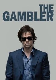 The Gambler (Hindi Dubbed)