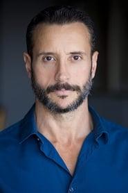 Franco Bertinelli