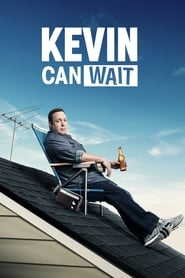 Kevin Can Wait 1×19