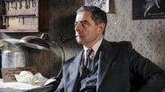 Captura de Maigret's Dead Man