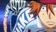 Yowamushi Pedal Season 4 Episode 21 : Episode 21