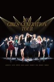 2011 Girls' Generation Tour 2012