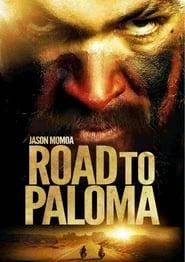 Retorno a Paloma