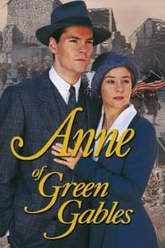 Anne of Green Gables, The Continuing Story