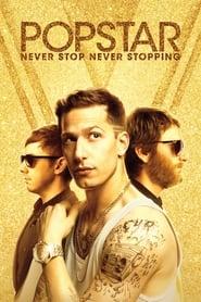 Popstar: Never Stop Never Stopping (2017)