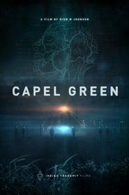 Poster Capel Green 2018