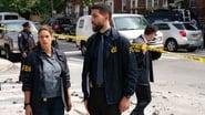 FBI Season 2 Episode 1 : Little Egypt