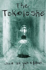 The Tokoloshe (2018) poster