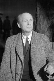 Paul Bildt