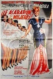 Se acabaron las mujeres 1946