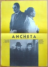 The Investigation (1980)