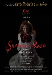 Shanda's River (2018) Watch Online Free