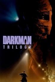 Darkman 3 – Enfrentando a Morte Dublado Online