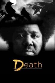 Death (2021)