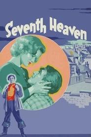 watch Seventh Heaven on disney plus