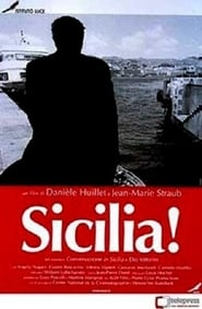 Sicilia! Ver Descargar Películas en Streaming Gratis en Español