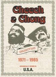 Cheech e Chong – Pintou Sujeira Dublado Online