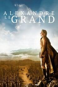 Voir Alexandre le Grand en streaming complet gratuit | film streaming, StreamizSeries.com