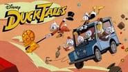 DuckTales: Woo-oo! immagini