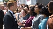 Hidden Figures picture
