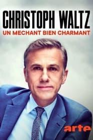 Christoph Waltz - Un méchant bien charmant 2021