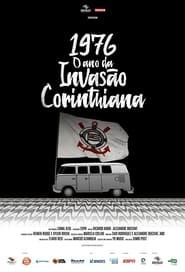 1976: O Ano da Invasão Corinthiana (2016) CDA Online Cały Film Online cda