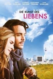 Die Kunst des Liebens (2014)