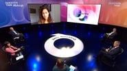 Question Time Season 42 Episode 18 : 14/05/2020